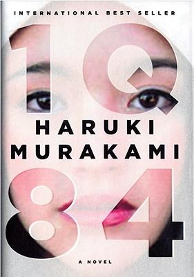 1Q84 By Murakami, Haruki/ Rubin, Jay (TRN)/ Gabriel, Philip (TRN)